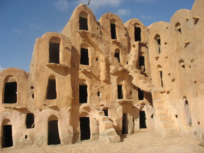 CIRCUIT-SUD-TUNISIEN-2020